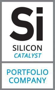 Silicon Catalyst Badge